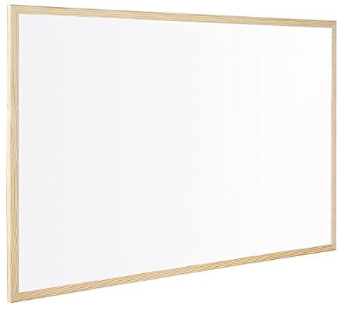 bi-office-budget-tableau-blanc-magnetique-avec-cadre-en-bois-revetement-chene