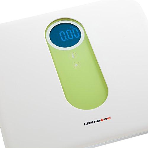Zoom IMG-3 ultratec helping hands bilancia per