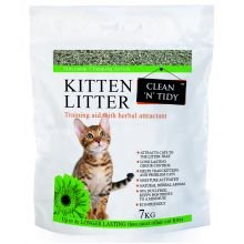 clean-n-tidy-kitten-litter-7kg