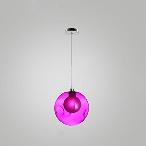 ligero-creativo-de-cristal-de-cristal-de-cristal-lampara-colgante-led-luces-redonda-lampara-de-techo