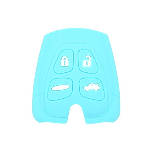 BROVACS Silicone Cover Protector Case Skin Jacket fit for sale  Delivered anywhere in UK
