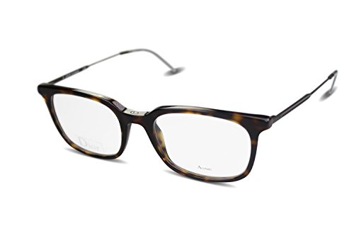 dior-homme-eyeglasses-mens-blacktie210-lon-tortoise-chocolate-frame-metal-plastic-51mm