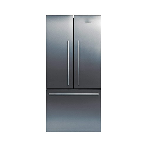 fisher-paykel-rf522adx4-24336-designer-french-door-fridge-freezer-stainless-steel