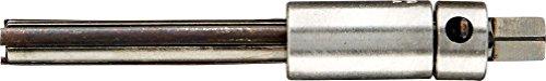 Format 7618520080-rosca-finger Tapmatic M83-roscar