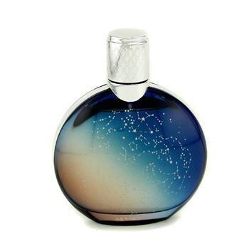 midnight-in-paris-de-van-cleef-and-arpels-eau-de-parfum-vaporisateur-125ml