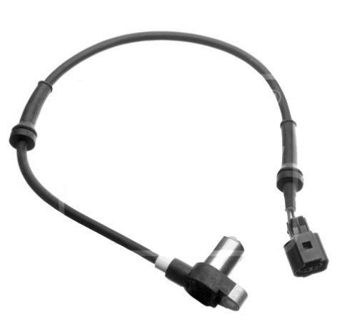 Fuel Parts AB1542 Sensore ABS