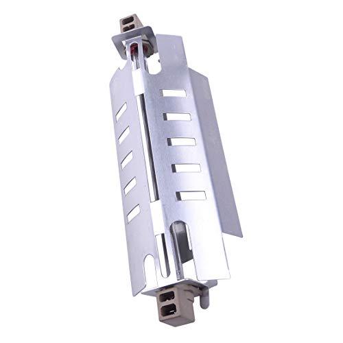 lschrank-Abtauheizung WR51X10053 Fit für Kenmore Sears GE Hotpoint ()