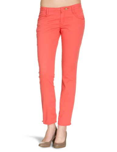 campus-pantalon-femme-rouge-641-taille-fournisseur-29-fr-equivalent-29-in