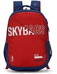Skybags Figo Extra