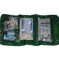 stereoplast Erste Hilfe Set aufrollbare Tasche preisvergleich bei billige-tabletten.eu