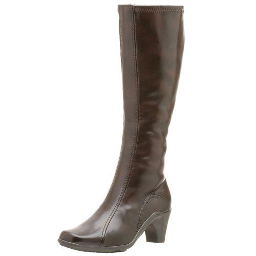 aerosoles-lasticity-women-us-55-brown-knee-high-boot