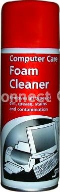 servisol-en-mousse-pour-un-effet-anti-statique-nettoyant-moussant-ideal-pour-le-nettoyage-general-su