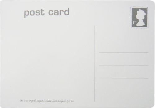 j-me-jmepost-mag-carte-postale-magentic-memo-conseil-avis-aimant-avec-chiffon-sec-pen-21x01x146-cm
