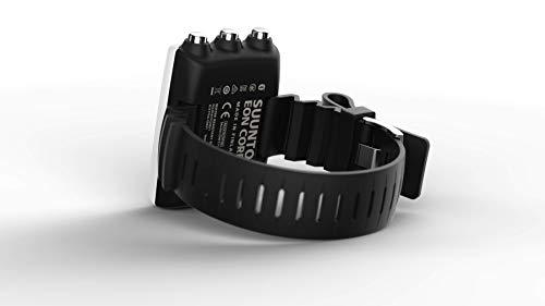 Zoom IMG-3 suunto eon core orologio sportivo