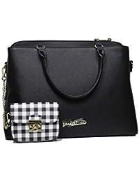 Amazon.fr   Valentino by Mario Valentino - Sacs   Chaussures et Sacs 41b6c4c4e59