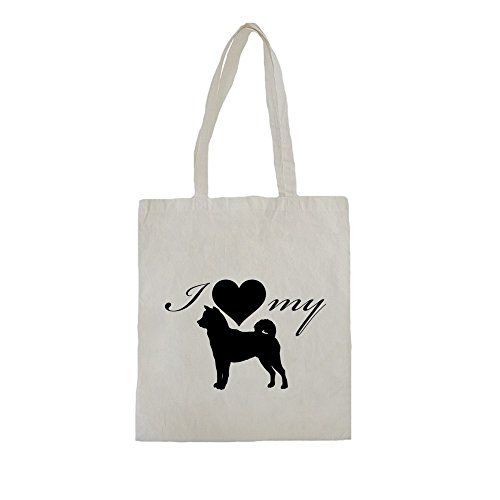 sac-fourre-tout-en-coton-organique-avec-i-love-my-husky-dog-breed-illustration-impression