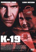 K-19 Showdown in der Tiefe [Verleihversion]
