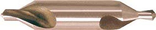 FORMAT 7611800250 - BROCA CENTRAR VHM A 60G 2 50MM FORMAT