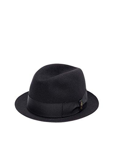 cappello-borsalino-feltro