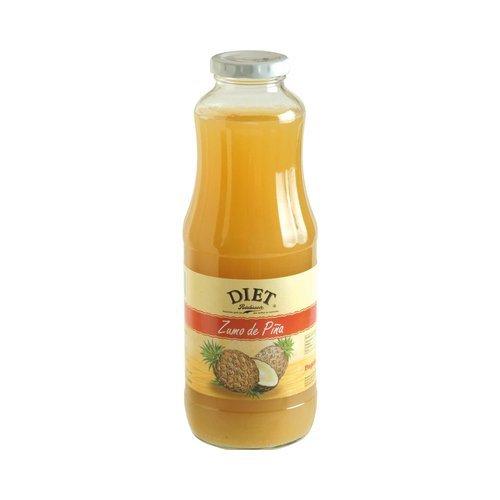 zumo-de-pina-6-unidades-de-1-litro-de-diet-radisson
