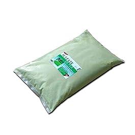 Agro Sens – Sulfate de Fer fluidisé pour Gazon, fruitiers, hortensias. Sac 8 kg