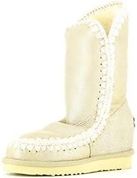 136b6f64b6b Amazon.es  botas mou - Incluir no disponibles   Zapatos  Zapatos y ...