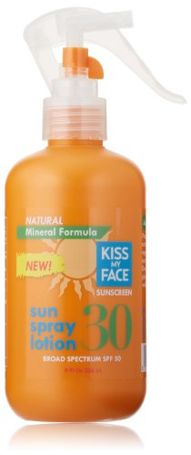kiss-my-face-mineral-sunscreen-spray-lotion-spf-30-paraben-gluten-free-vegan-236ml