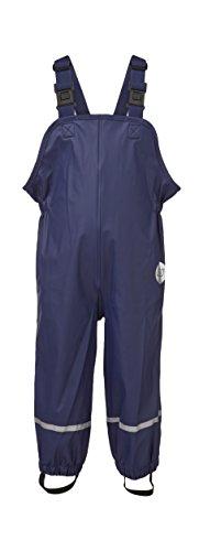 lego-wear-14227-pantalon-de-pluie-garcon-bleu-588-midnight-blue-fr-4-ans-taille-fabricant-104