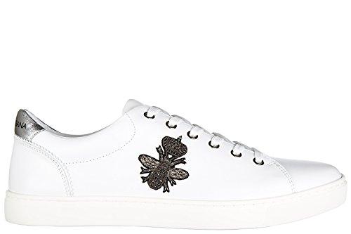 dolcegabbana-zapatos-zapatillas-de-deporte-hombres-en-piel-nuevo-blanco-eu-43-cs1475ab7318b441