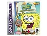 SpongeBob - Schlacht um Bikini Bottom