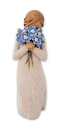 willow-tree-forget-me-not-figurine
