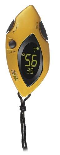 TFA Dostmann 38.2015 HiTrax - Cronómetro