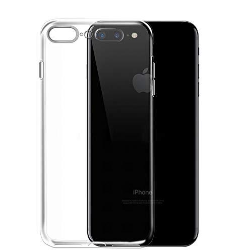 NEW'C Funda para iPhone 7 Plus
