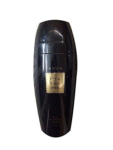 Buy Avon Beauty Products Pvt Ltd Deodorants