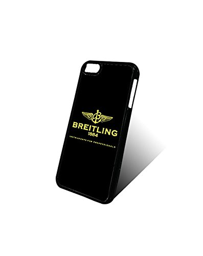 famous-brand-marks-case-cover-apple-iphone-5c-breitling-sa-logo-case-tpu-silicone-iphone-5c-case-wit
