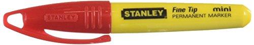 stanley-1-47-329-marcatore-permanente-1-unita