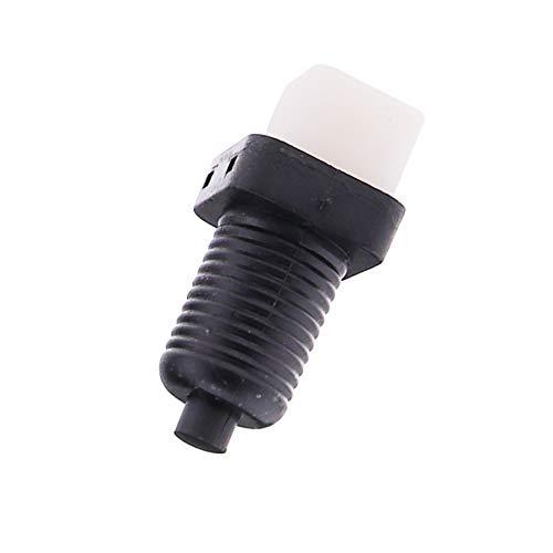 ENET Schalter für Bremslicht, Aus, Lampe Intermotor, Ersatz für Auto -