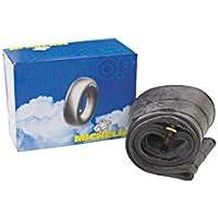 Camara de aire Michelin 21 MDR Valve TR4 (2.50-21, 2.75-21, 3.00-21, 80/90-21, 90/90-21, 80/100-21 y 90/100-21)