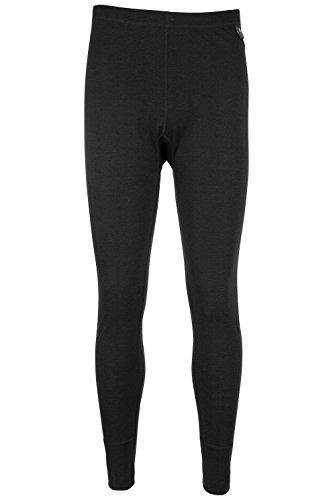 mountain-warehouse-pantalon-homme-en-laine-merinos-base-layer-noir-l