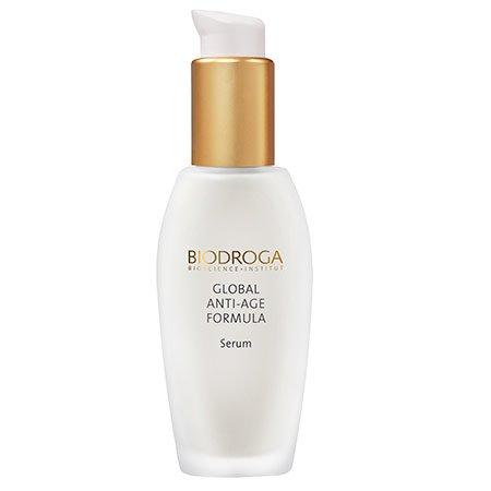 Biodroga: Global Anti-Age Serum (30 ml)