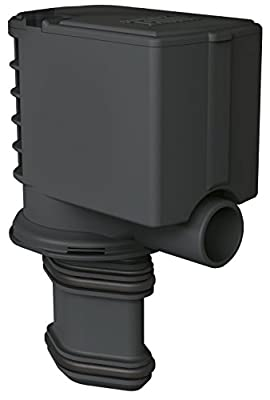 JUWEL Eccoflow 500 Pompe pour Aquariophilie