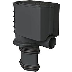 JUWEL Eccoflow 600 Pompe pour Aquariophilie