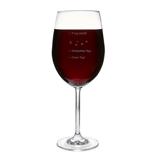 Leonardo XXL Jumbo Weinglas