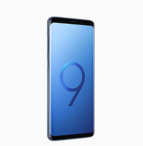 check out 08151 abcd8 Samsung Galaxy S9 Smartphone débloqué LTE (Ecran   5,8 Pouces - 64 Go