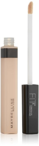 maybelline-new-york-fit-me-concealer-15-fair-023-fluid-ounce-by-maybelline-new-york