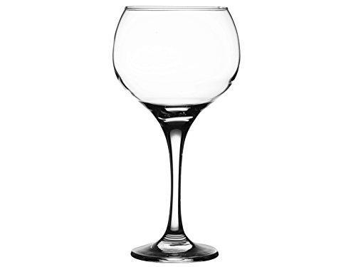 Pasabahce 44938Copa Cristal Gin Tonic, 79cl