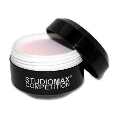 STUDIOMAX Make-Up Powder pink 30 gr