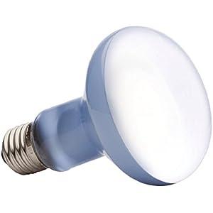 Exo Terra PT-2132 SUN GLO Neodymium Tageslicht R20/75 W