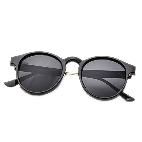 super-cool Retro-Sonnenbrille für Herren und Damen, Unisex, Vintage-Design, kleine Sonnenbrille für Männer, Fahrbrillen für Frauen, mehrfarbig, wie abgebildet