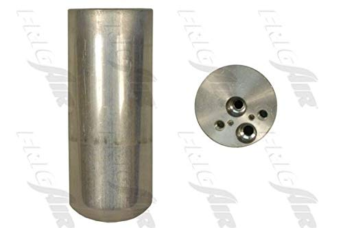 Frigair 137,40096 Filtres Disidratatori Auto